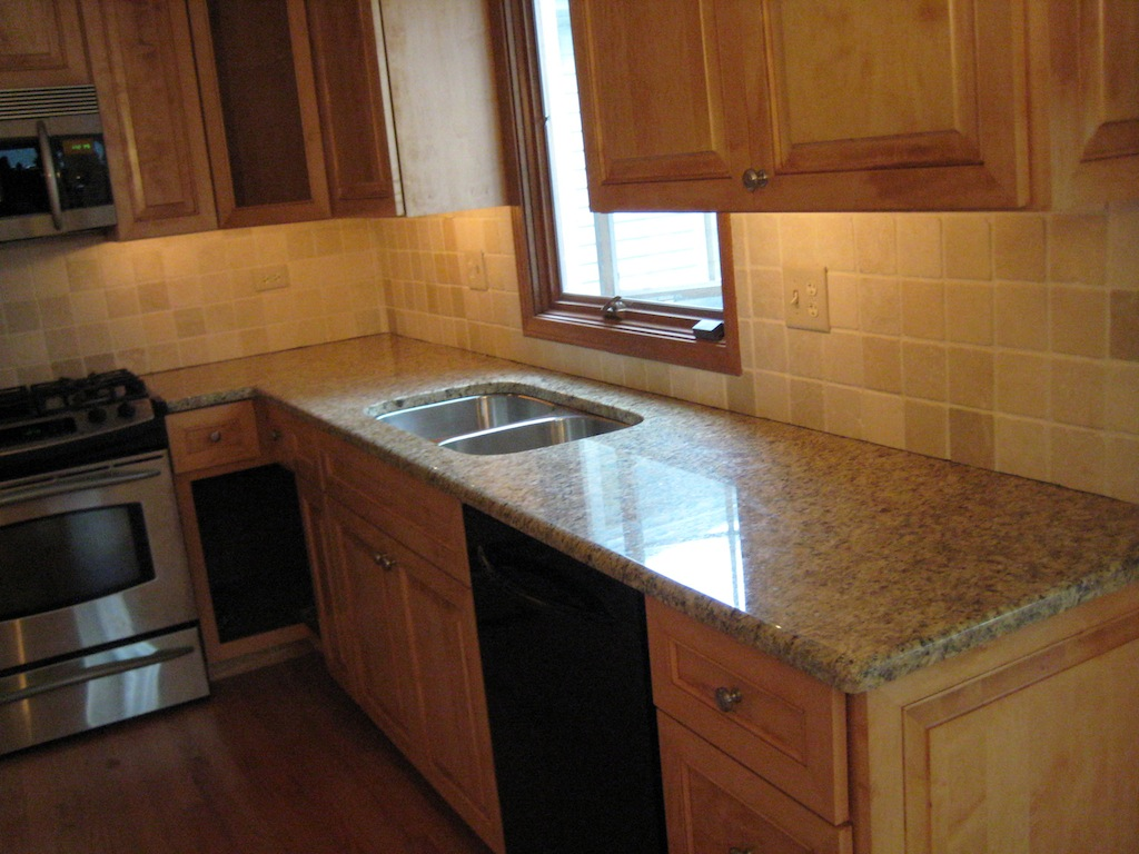 kitchen and care cleaning modern countertops granite image easy of countertop