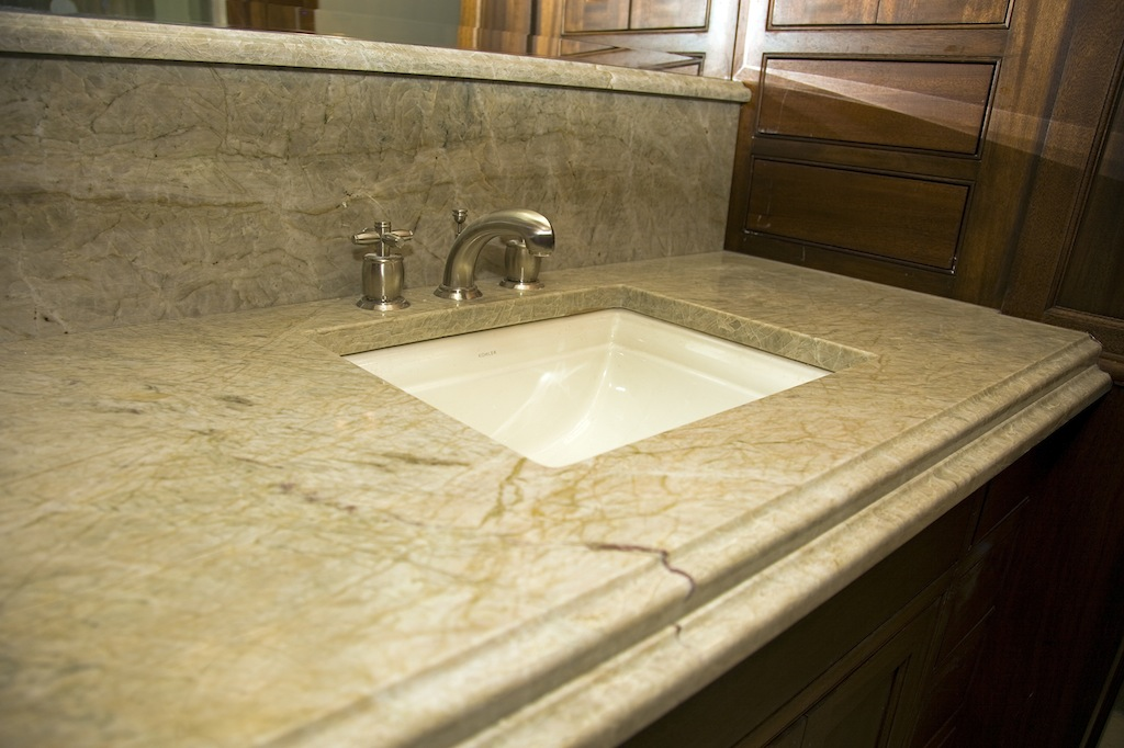 How To Care For Granite Countertops Bathroom 28 Images