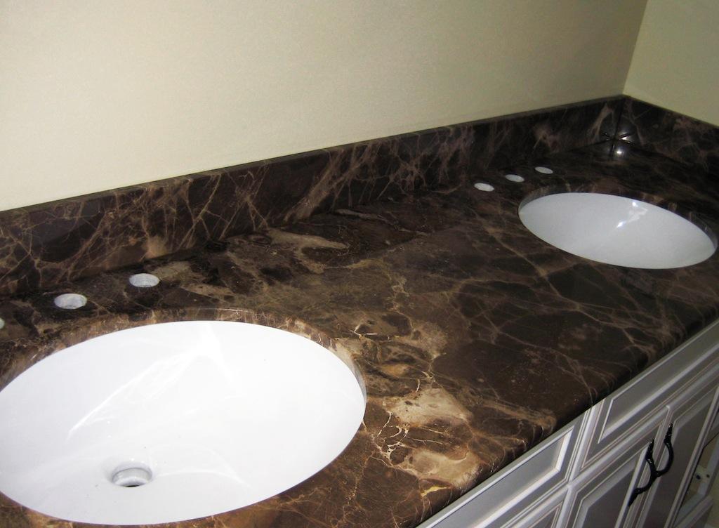 Granite Design Of Midwest