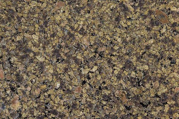 Granite Granite Design Of Midwest