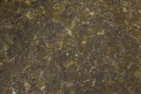 Uba Tuba Granite Countertops : Granite Countertops ? Granite Design of Midwest